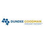 Dundee Goodman