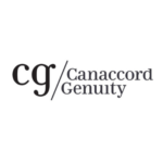 Canaccord Genuity a leading independent, full-service financial services firm. Canaccord Genuity are proud partners of Mines and Money Online Connect.Register your free content passto join them online.