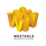 logo westgold